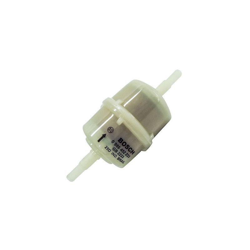 Filtro-De-Combustivel-Towner-Bosch-0986452233-DPS-59817-01
