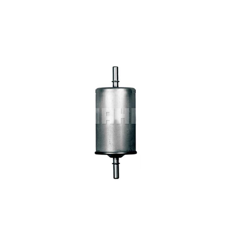 Filtro-De-Combustivel-Celta-Corsa-Hatch-Mahle-Kl83-DPS-59896-01