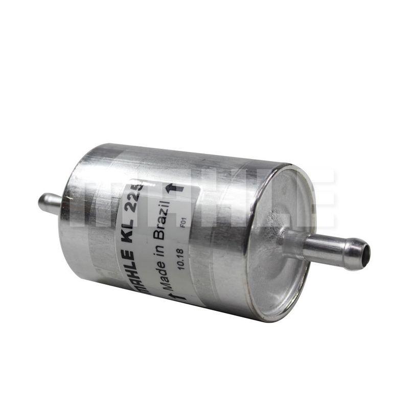 Filtro-De-Combustivel-Blazer-S10-Mahle-Kl225-DPS-59900-01