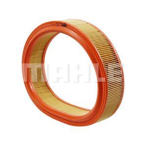 Filtro-Ar-Lx2081-Mahle-DPS-59915-01
