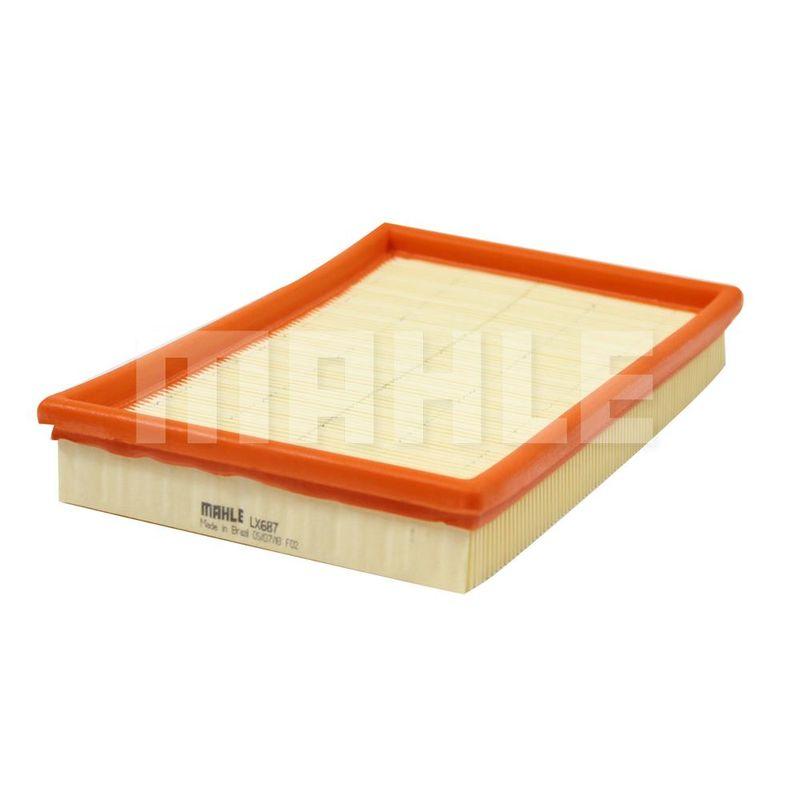 Filtro-Ar-Lx687-Mahle-DPS-59922-01