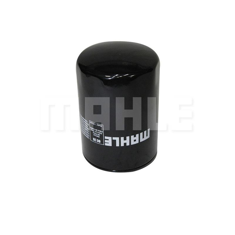 Filtro-De-Oleo-Mahle-Oc26-Ford-F1000-DPS-59941-01