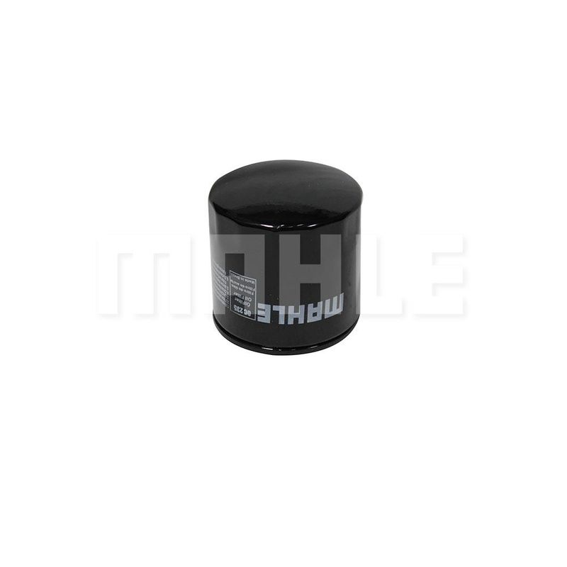 Filtro-De-Oleo-Mahle-Oc235-Chrysler-Pt-Cruiser-Neon-Chery-A1-Celer-Face-S18-DPS-59950-01