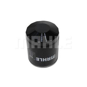 Filtro-De-Oleo-Mahle-Oc261-Gm-Blazer-S10-Ford-Ranger-DPS-59952-01