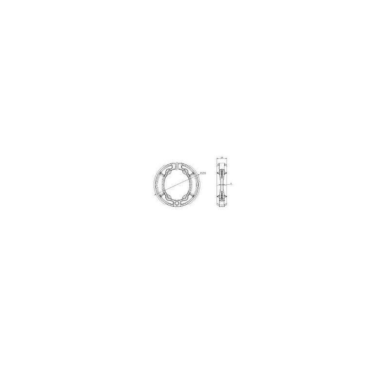 Sapata-Freio-Rd-135-0307Cp-Cobreq-DPS-60044-01