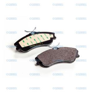 Pastilha-De-Freio-206-Xsara-Dianteira-Cobreq-N1157-Sem-Alarme-Sistema-Girling-Jogo-DPS-62996-01