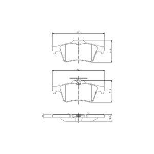 Pastilha-De-Freio-Focus-Sedan-Focus-Hatch-Traseira-Bosch-Bb796-Sem-Alarme-Jogo-DPS-6306685-01