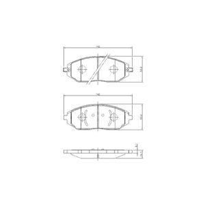 Pastilha-De-Freio-Cobalt-Spin-Dianteira-Bosch-Bb1347-Com-Alarme-Jogo-DPS-6306706-01