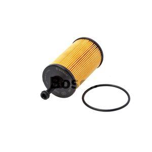 Filtro-De-Oleo-Lubrificante-P9193-1457429193-Bosch-DPS-6309073-01