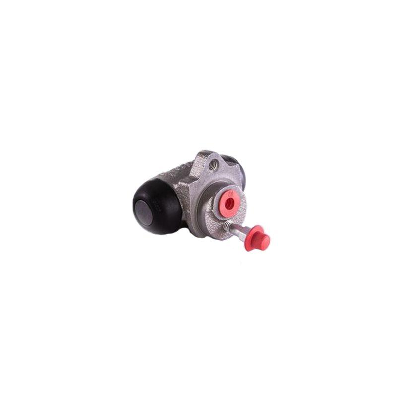 Cilindro-Roda-Traseiro-0986Ab8488-Bosch-DPS-6309074-01