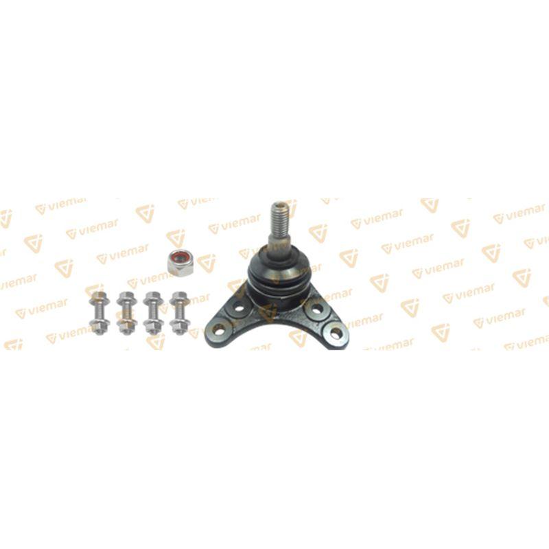 Pivo-De-Suspensao-Trailblazer-S10-Dianteiro-Superior-Esquerdo-Ou-Direito-Viemar-503271-DPS-6309247-01