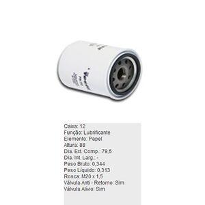 Filtro-De-Oleo-Tecfil-Psl152-Hyundai-I30-Elantra-Santa-Fa©-Tucson-DPS-63465-01