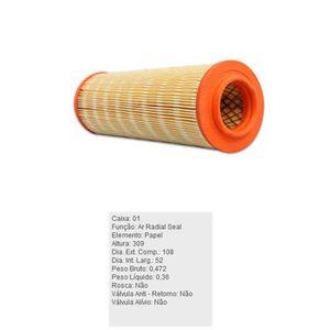 Filtro-De-Ar-Do-Motor-Ford-Ecosport-Tecfil-Ars7991-DPS-63495-01
