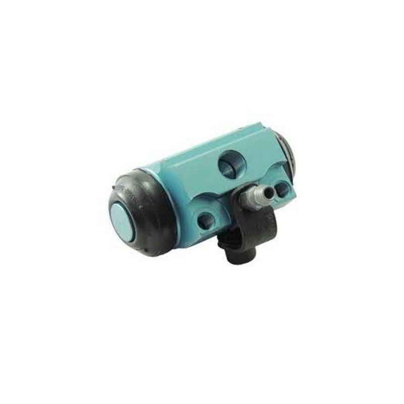 Cilindro-Roda-Fiat-Palio-1.0-1.4-1.8-2200Mm-6987-Ate-DPS-6379346-01