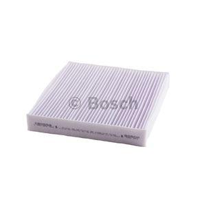 Filtro-De-Ar-Condicionado-Corolla-Bosch-0986Bf0558-DPS-6380042-01