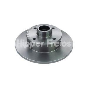Par-Disco-Freio-Traseiro-Solido-Com-Cubo-226Mm-4-Furos-Hf02C-Hipper-Freios-DPS-6384536-01