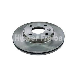 Par-Disco-Freio-Cobalt-1.4-Dianteiro-Ventilado-Sem-Cubo-240Mm-4-Furos-Hf51C-Hipper-Freios-DPS-6387756-01
