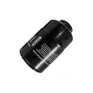 Filtro-De-Combustivel-Hilux-Bosch-0986450721-DPS-63911-01