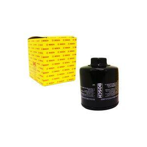 Filtro-De-Oleo-Bosch-Ob0016-Vw-Crossfox-Fox-Gol-Golf-Kombi-DPS-63914-01