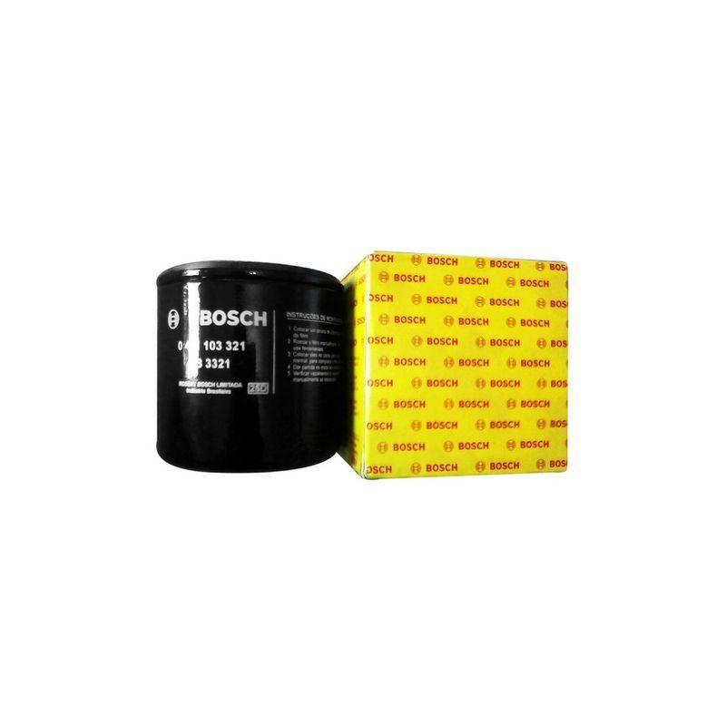 Filtro-De-Oleo-Bosch-Ob0002-Citroen-Jumper-Xantia-Xsara-DPS-63941-01