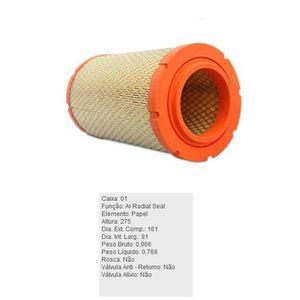 Filtro-De-Ar-Do-Motor-Gm-Blazer-S10-Tecfil-Ars2869-DPS-64077-01