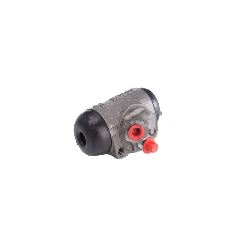 Cilindro-Roda-Cr9984-0986Ab8423-Bosch-DPS-6503080-01