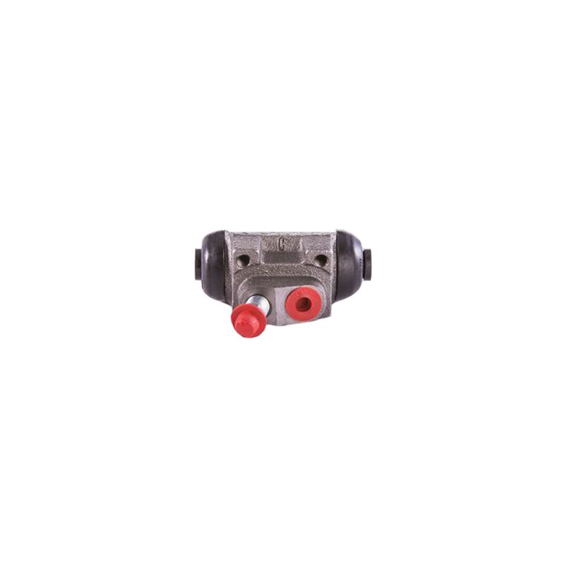 Cilindro-Roda-Traseiro-Esquerdo-Ou-Direito-1905Mm-Ferro-Fundido-Cr3002-0986Ab8491-Bosch-DPS-6503543-01