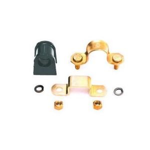 Kit-Barra-Estabilizadora-Dianteira-Sk1103A-Sampel-DPS-6505961-01