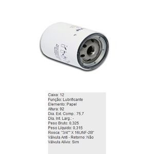 Filtro-De-Oleo-Tecfil-Psl147-Ford-Ecosport-Ranger-DPS-69730-01