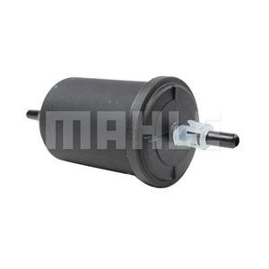 Filtro-De-Combustivel-Etios-Hatch-Sandero-Fiorino-Metal-Leve-Kl582-DPS-69949-01
