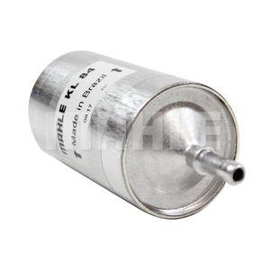 Filtro-De-Combustivel-Polo-Metal-Leve-Kl84-DPS-70882-01