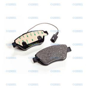 Pastilha-De-Freio-500-Bravo-Dianteira-Cobreq-N569-Com-Alarme-Sistema-Bosch-Jogo-DPS-71700-01