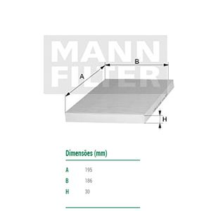 Filtro-De-Ar-Condicionado-Mobi-Fiorino-Mann-Filter-Cuk20011-DPS-7500734-01