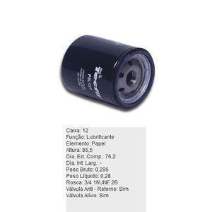 Filtro-De-Oleo-Tecfil-Psl127-Toyota-Hilux-DPS-7501307-01