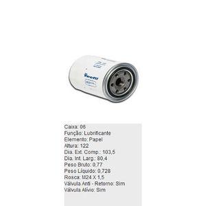 Filtro-De-Oleo-Tecfil-Psl128-Toyota-Hilux-Landcruiser-DPS-7501366-01