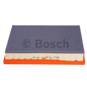 Filtro-De-Ar-Motor-0986B02507-Bosch-DPS-7501447-01