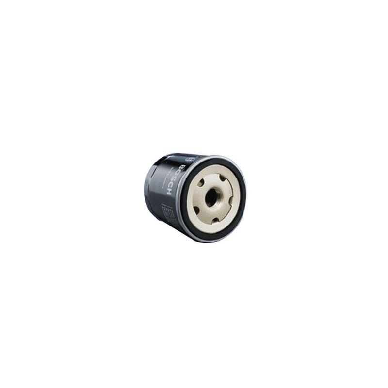 Filtro-Oleo-Lubrificante-0986B00704-Bosch-DPS-7501498-01