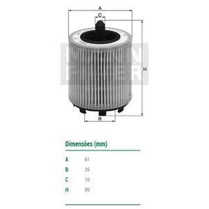 Filtro-De-Oleo-Mann-Hu6007X-Gm-Captiva-DPS-7501854-01