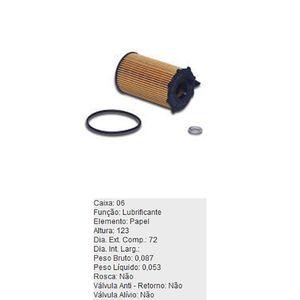 Filtro-De-Oleo-Tecfil-Pel722-Hyundai-Azera-Santa-Fe-Kia-Sorento-DPS-7502583-01