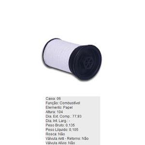 Filtro-De-Combustivel-Gm-Trailblazer-S10-Tecfil-Pec3029-DPS-7502621-01