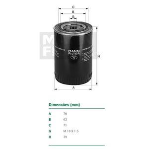 Filtro-De-Oleo-Mann-W71222-Fiat-Doblo-Idea-Palio-Stilo-Strada-Gm-Agile-Astra-Blazer-DPS-7505353-01