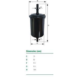 Filtro-De-Combustivel-Fox-Mann-Filter-Wk6133-DPS-7505493-01