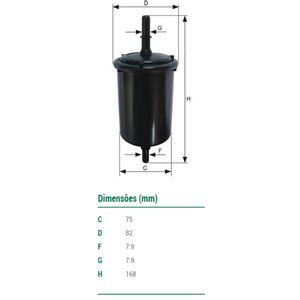 Filtro-De-Combustivel-S10-Mann-Filter-Wk7124-DPS-7505523-01