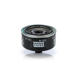Filtro-De-Oleo-Mann-W1323-Gm-Blazer-S10-Nissan-Frontier-Xterra-Troller-T4-DPS-7505680-01