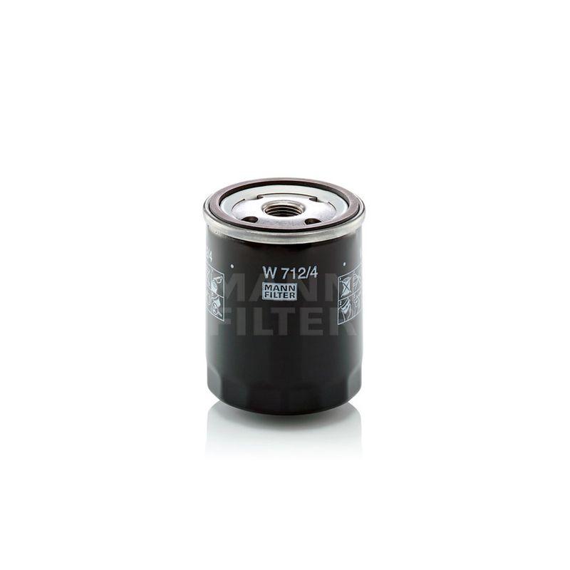 Filtro-De-Oleo-Lubrificante-W7124-Mann-DPS-7505957-01