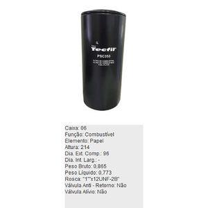 Filtro-De-Combustivel-Vw-Constellation-Tecfil-Psc353-DPS-7507003-01