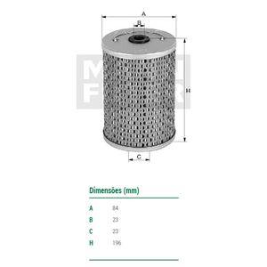 Filtro-De-Oleo-Mann-H9471-Mercedes-Benz-1214-1418-1718-K1418-L1218-DPS-7507054-01