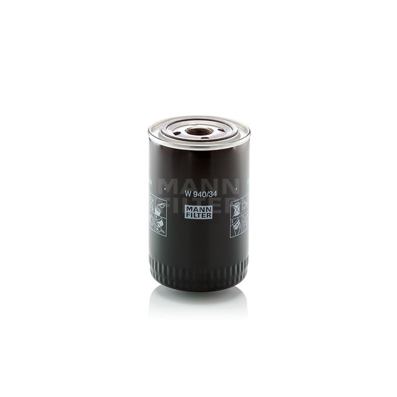 Filtro-De-Oleo-Mann-W94034-Ford-F350-F4000-DPS-7507135-01