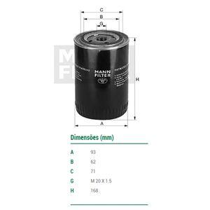 Filtro-De-Oleo-Hi-Topic-715-Topic-Mann-Filter-W95035-DPS-7510161-01