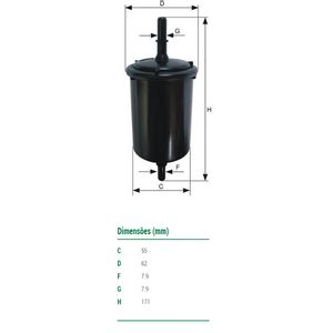 Filtro-De-Combustivel-Civic-City-Mann-Filter-Wk581-DPS-7510501-01